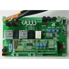 Came 3199ZL19 PCB Only