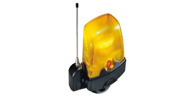 Came Kiaron Flashing Light 230 V