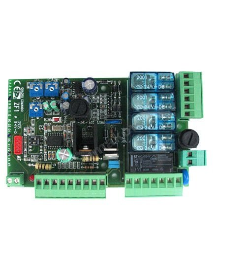 Came ZF1 PCB Only