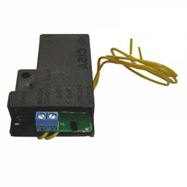BFT Booster for CISA Lock