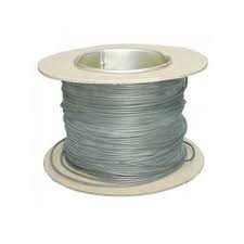 BFT Loop Cable 500M