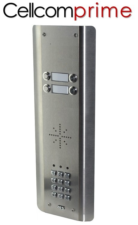 AES GSM-5ASK4