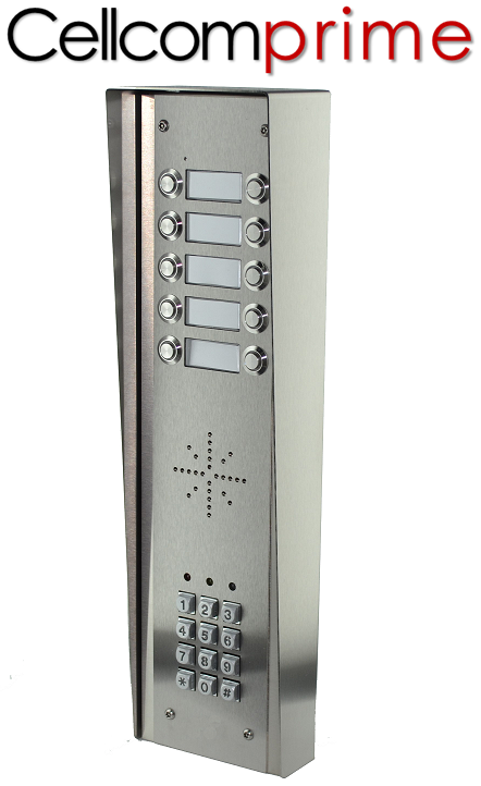 AES GSM-5HSK10