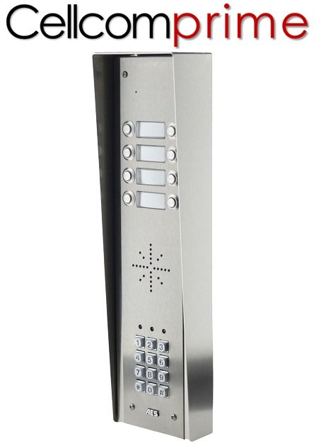 AES GSM-5HSK8