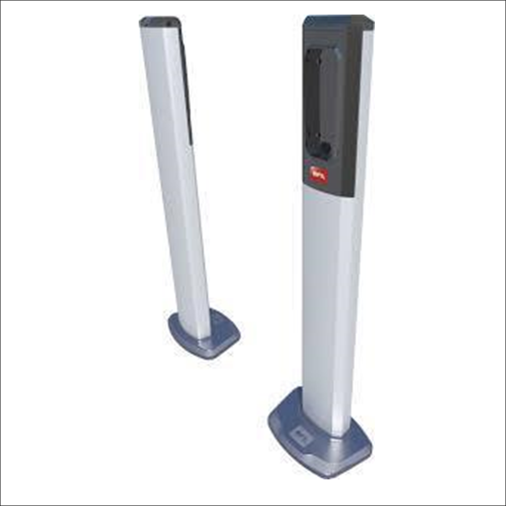 BFT Photocell Posts