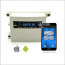 AES iGATE-20