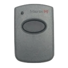 Marantec D321-433 | Garage door remote