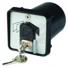 Came SET-K Key Selector Switch