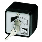 Came SET-EN Key Selector Switch