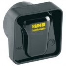 Fadini Polo 44 Photocells