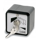 Came SET-E Key Selector Switch