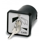 Came SET-I Key Selector Switch