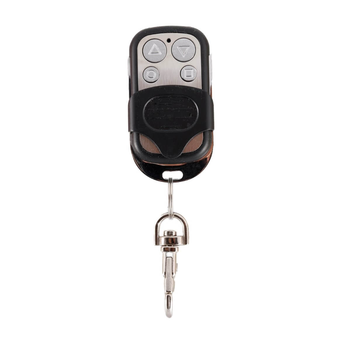 NVM 433MHz | GATE AND GARAGE DOOR REMOTE CONTROL