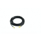AES 705-AC5 (Antenna Cable)