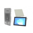 AES PRED2-WiFi-FSK-Monitor1 with Keypad